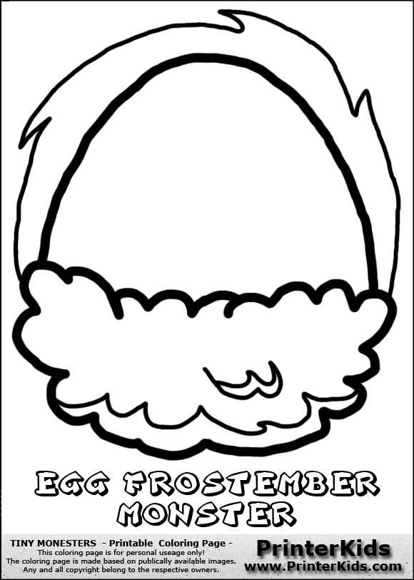 Coloring pages dragonvale facebook